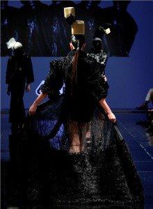 Dair by Odair Pereria at Art Hearts Fashion Los Angeles Fashion Week FW/17 47