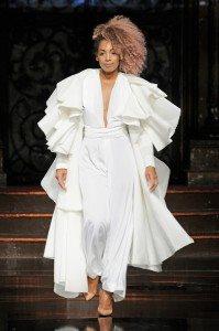 Dair by Odair Pereira SS17 at Art Hearts Fashion NYFW 61