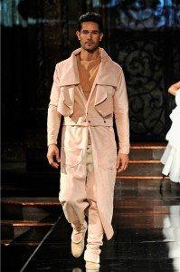 Dair by Odair Pereira SS17 at Art Hearts Fashion NYFW 59