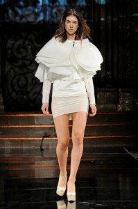 Dair by Odair Pereira SS17 at Art Hearts Fashion NYFW 51