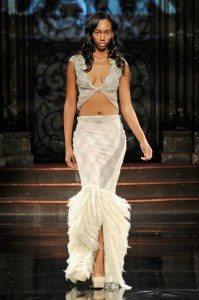 Dair by Odair Pereira SS17 at Art Hearts Fashion NYFW 41