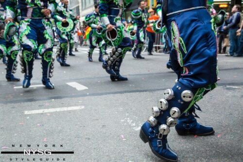Dance Parade 2015 59