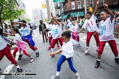 Dance Parade 2015 41