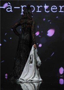 Danny Nguyen Runway Show at Art Hearts Fashion Los Angeles Fashion Week 2017 17