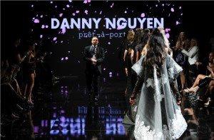 Danny Nguyen Runway Show at Art Hearts Fashion Los Angeles Fashion Week 2017 7