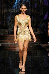 Elie Madi at Art Hearts Fashion NYFW 35