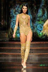 Elie Madi at Art Hearts Fashion NYFW 27