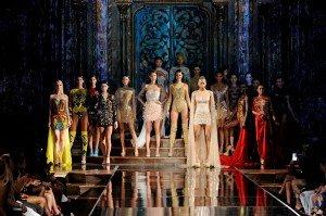 Elie Madi at Art Hearts Fashion NYFW 1