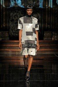 Elochee Art Hearts Fashion - NYFW 2017 5