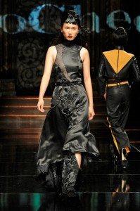 Elochee Art Hearts Fashion - NYFW 2017 25