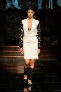 Elochee Art Hearts Fashion - NYFW 2017 35