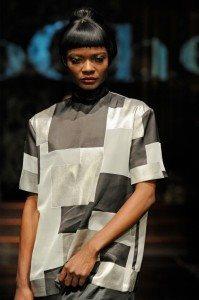 Elochee Art Hearts Fashion - NYFW 2017 59