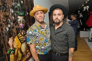 FGI Recognition Awards 2016 - Funkshion Fashion Week Miami Beach 27