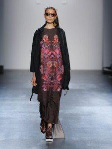 Fashion Hong Kong Fall Winter 2016 NYFW 1