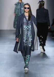 Fashion Hong Kong Fall Winter 2016 NYFW 29