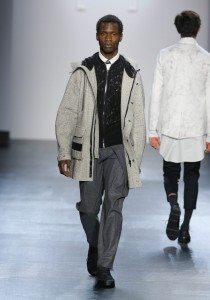 Fashion Hong Kong Fall Winter 2016 NYFW 37