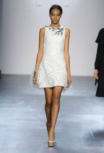 Fashion Hong Kong Fall Winter 2016 NYFW 63