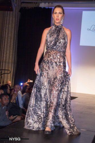 Fashion for a Cause, Haiti 10