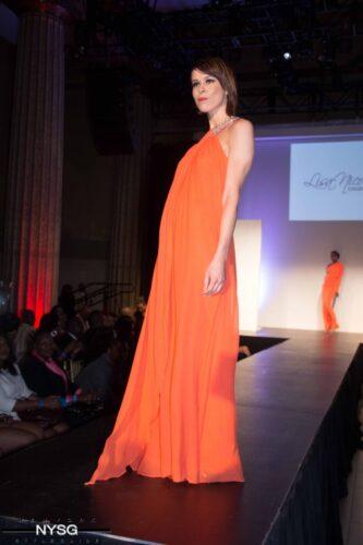 Fashion for a Cause, Haiti 16
