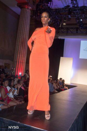 Fashion for a Cause, Haiti 18