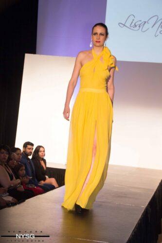 Fashion for a Cause, Haiti 32