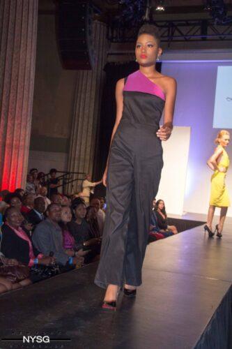 Fashion for a Cause, Haiti 42