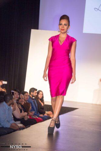 Fashion for a Cause, Haiti 46