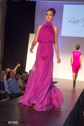 Fashion for a Cause, Haiti 50