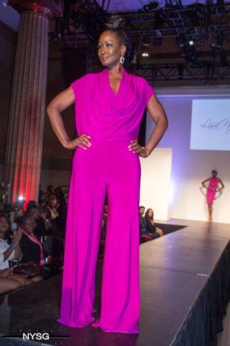 Fashion for a Cause, Haiti 56