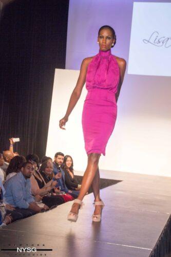 Fashion for a Cause, Haiti 58