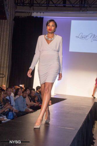 Fashion for a Cause - Haiti 55