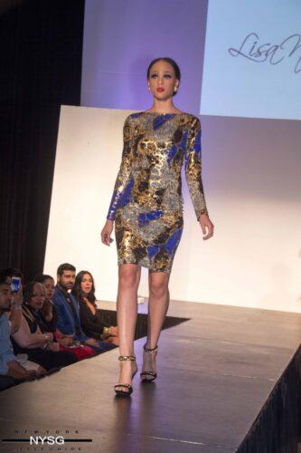Fashion for a Cause - Haiti 47