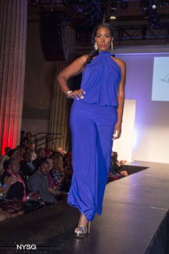 Fashion for a Cause - Haiti 41