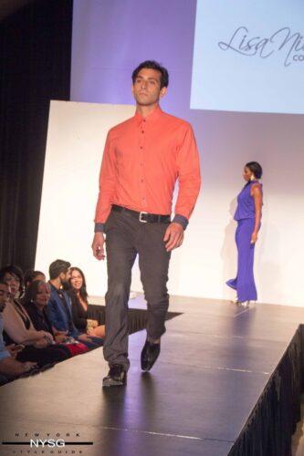 Fashion for a Cause - Haiti 37
