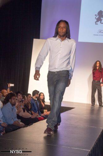 Fashion for a Cause - Haiti 27