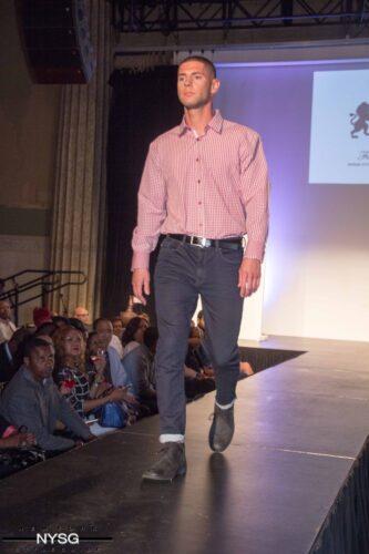 Fashion for a Cause - Haiti 13