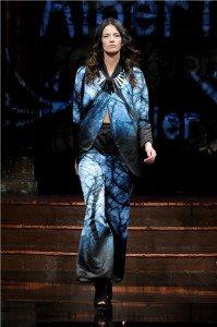 Fernando Alberto Atelier at New York Fashion Week 49