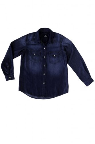 Figi Jeans 29