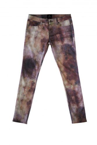 Figi Jeans 21