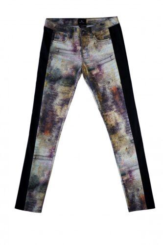 Figi Jeans 15