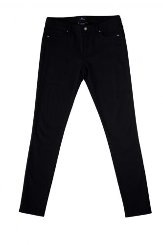Figi Jeans 7