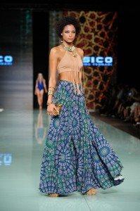 FISICO Runway Show at Miami Fashion Week 25