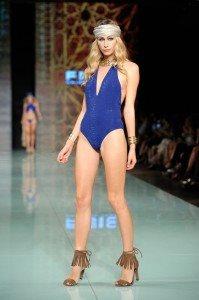 FISICO Runway Show at Miami Fashion Week 29