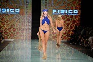 FISICO Runway Show at Miami Fashion Week 33