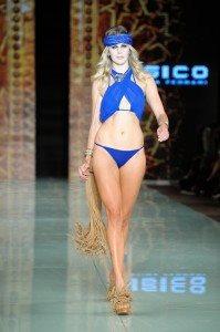 FISICO Runway Show at Miami Fashion Week 35