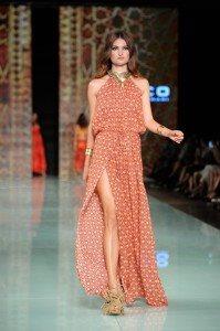 FISICO Runway Show at Miami Fashion Week 51