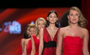 Go Red for Women - 2016 59