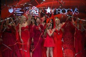 Go Red for Women - 2016 49