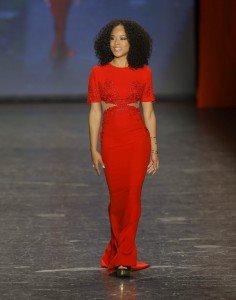 Go Red for Women - 2016 45
