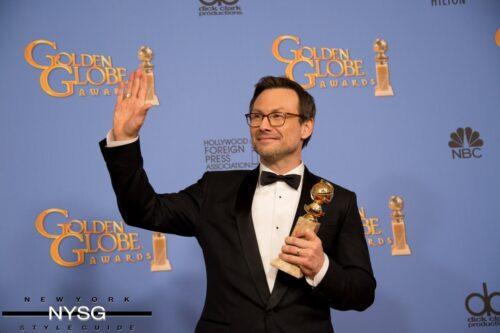 Golden Globe Winners 49